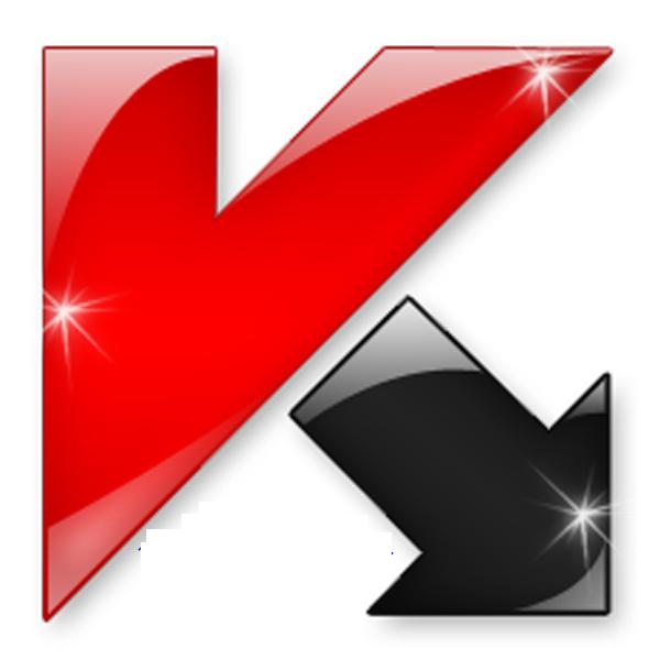 В архиве лежит кряк для 32 & 64 битных систем (x86/x64).